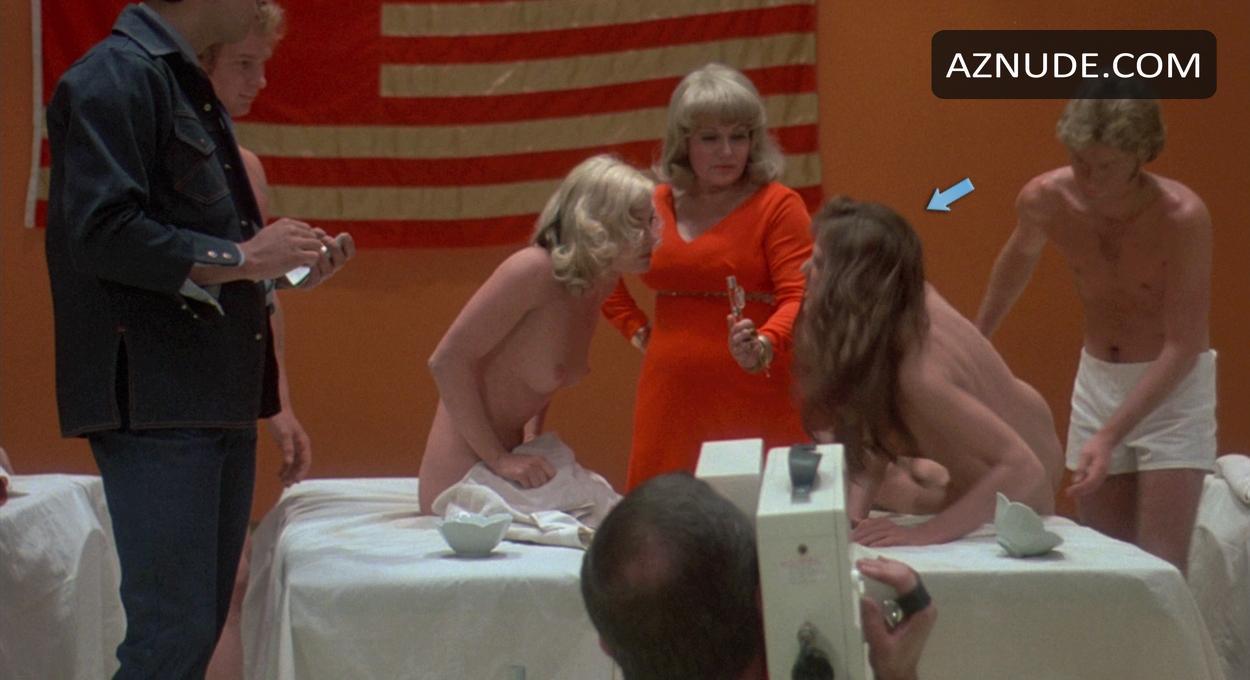 firm breast nude erotic