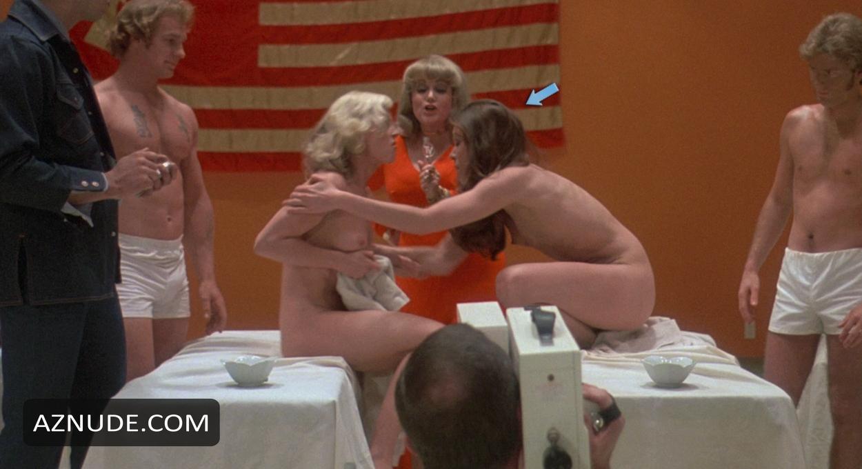 pics nude Tila tequila