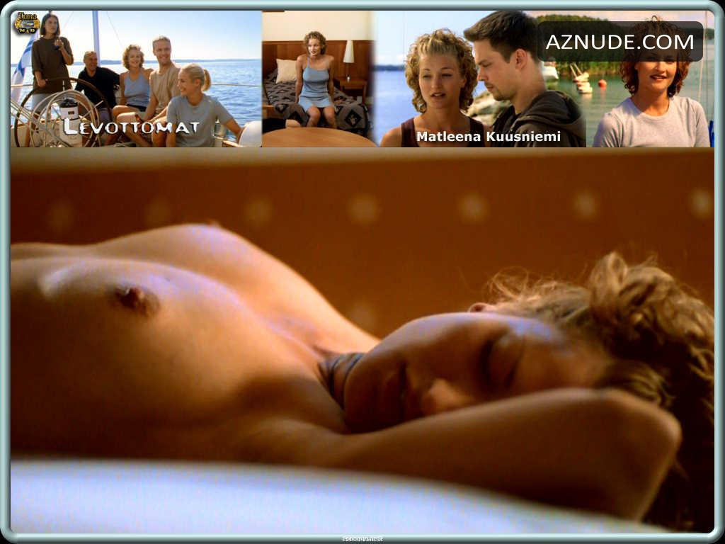 naked girls from hazleton