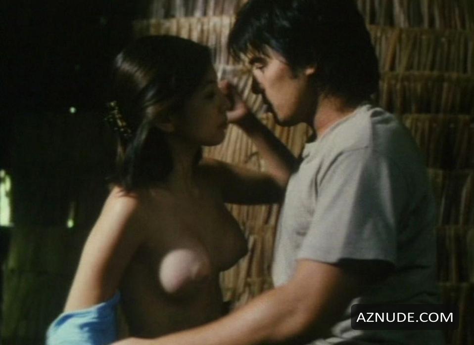 rica peralejo sex nude