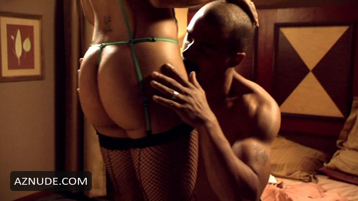 XXX Pictures Lesbian office seduction 6
