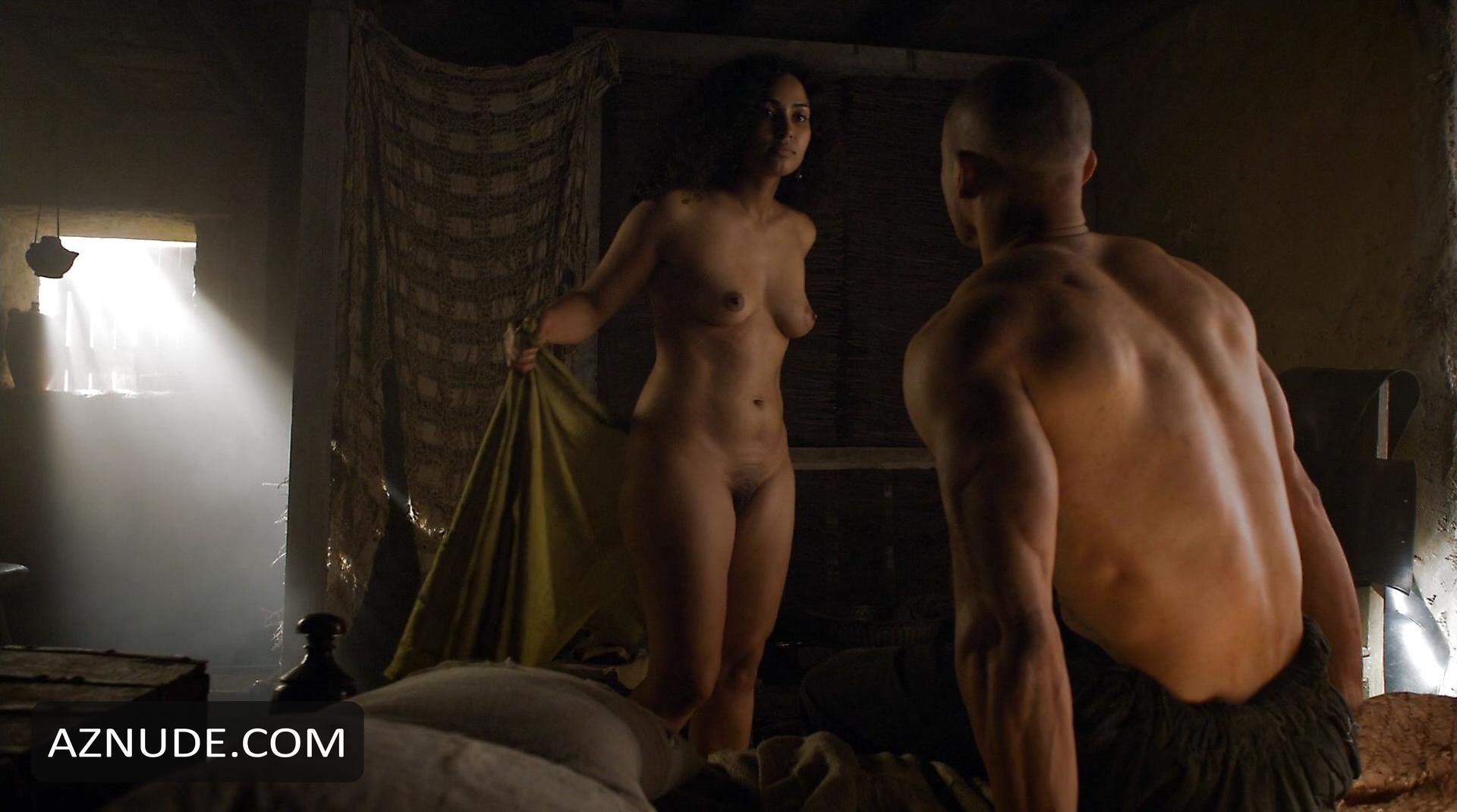 турецкие мужчины порно