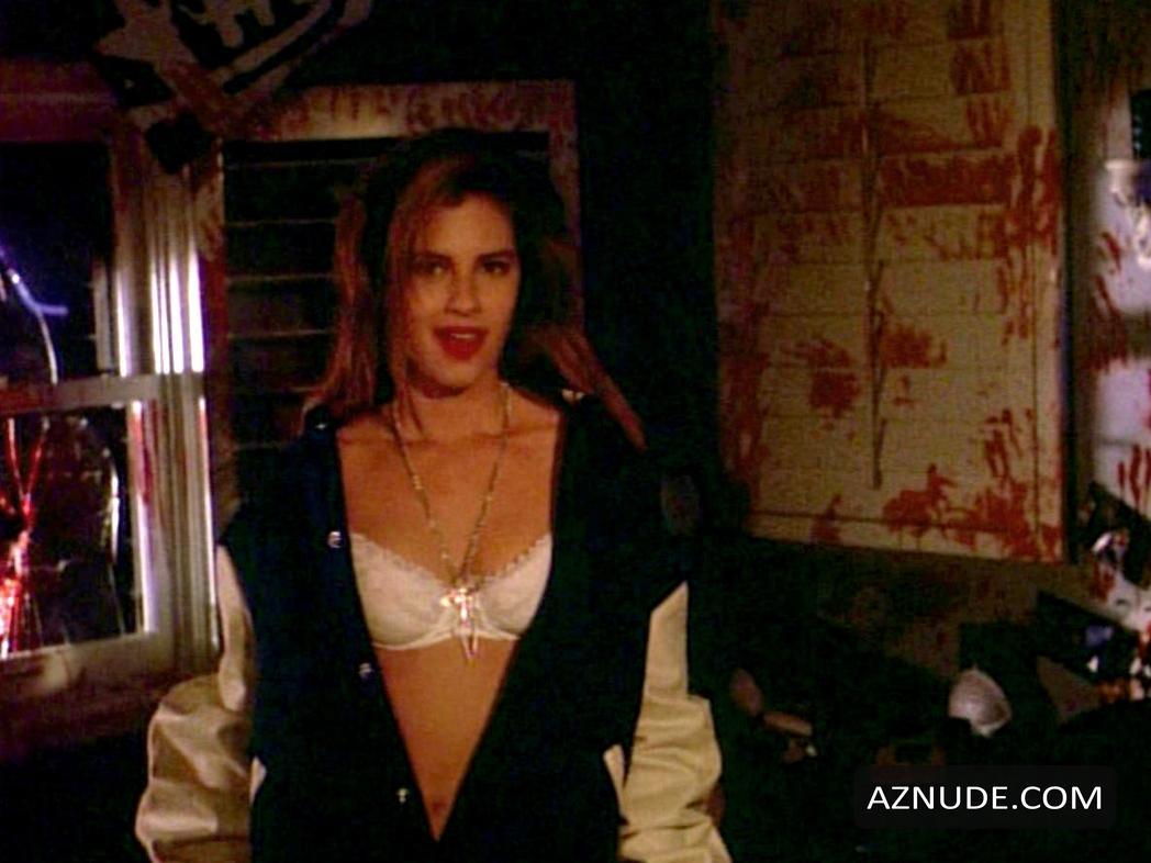 Megan Ward Nude 114