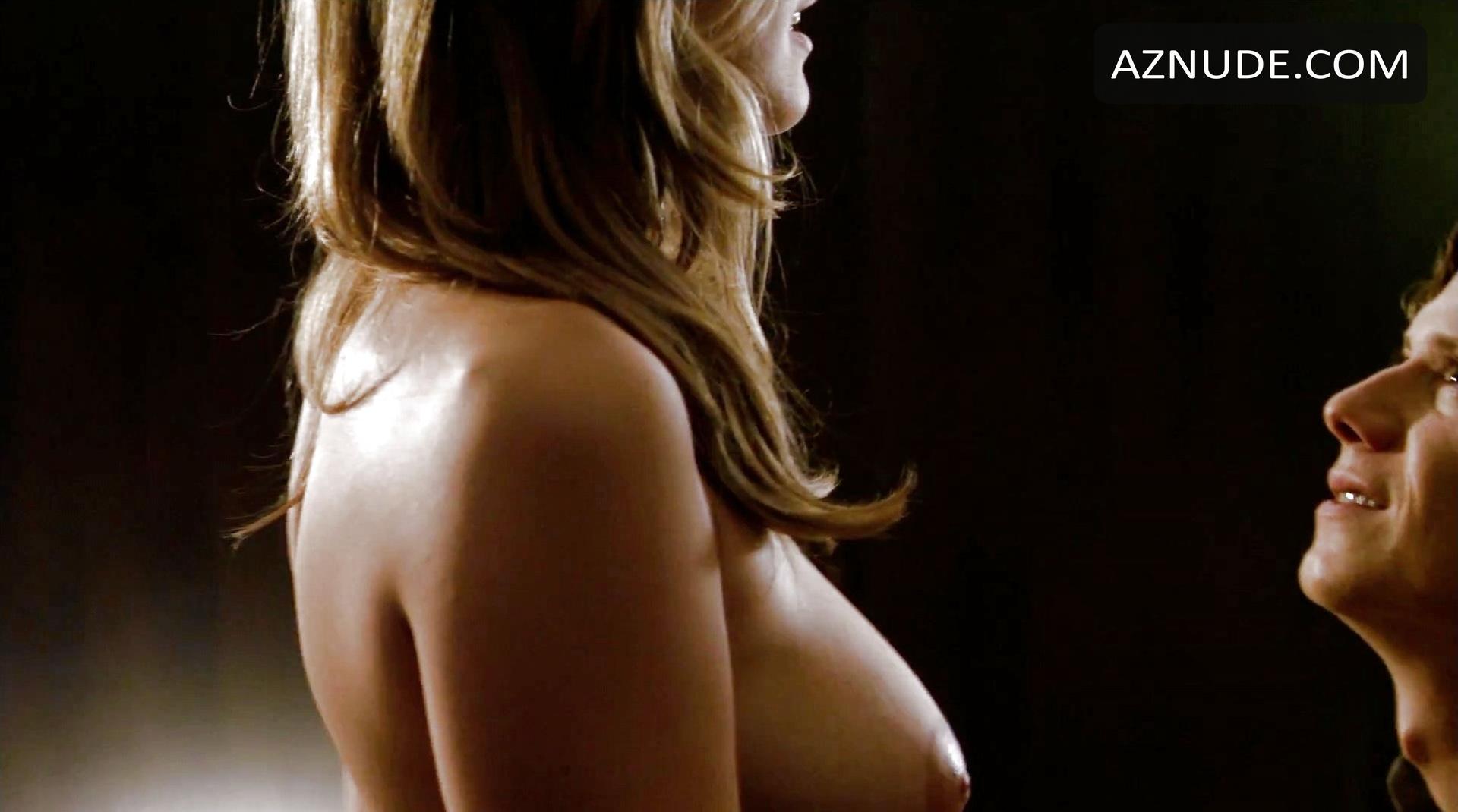 Bikini model academy 2015 mindy robinson - 4 1