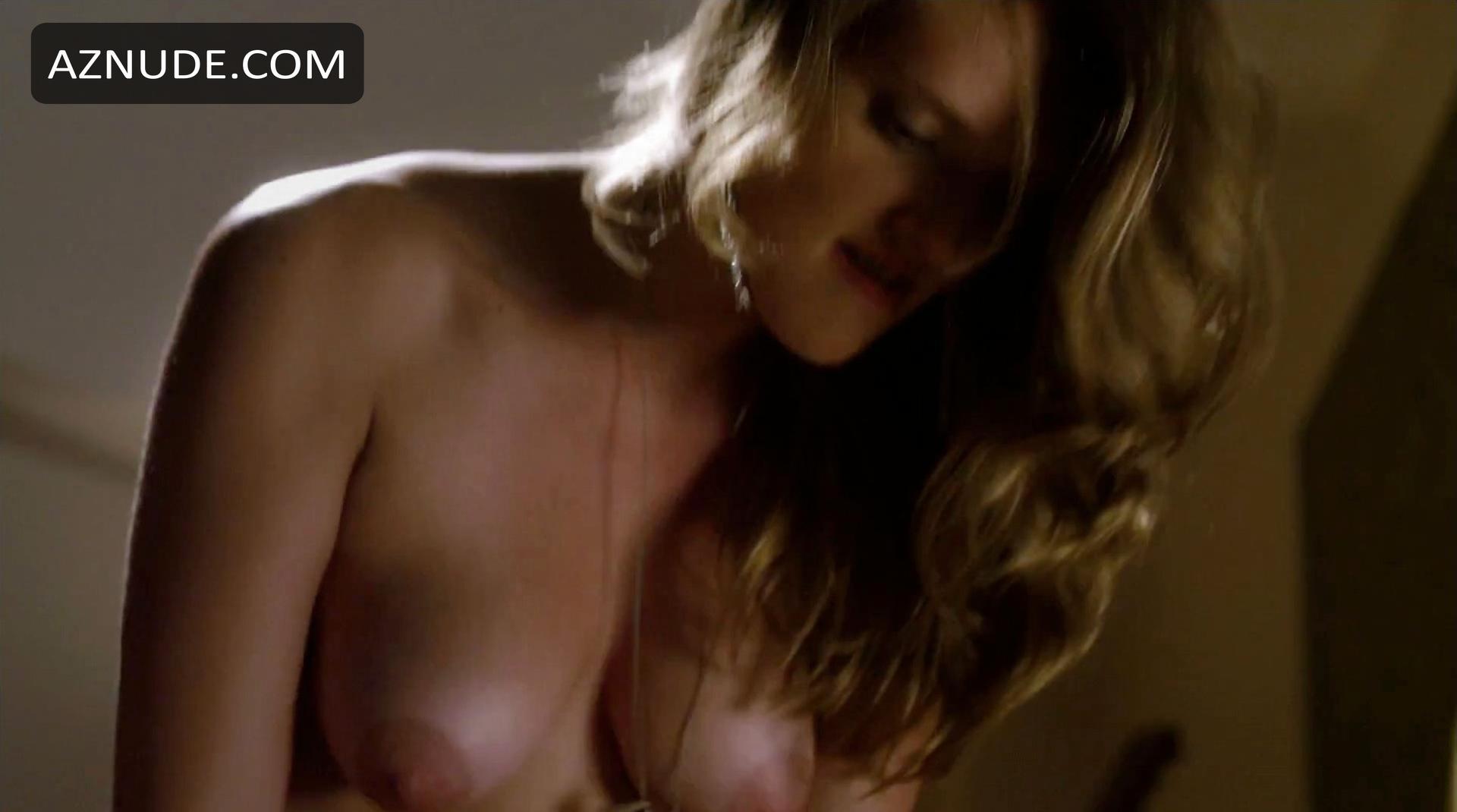 Justine joli in sexy assassins 2012 - 1 part 2