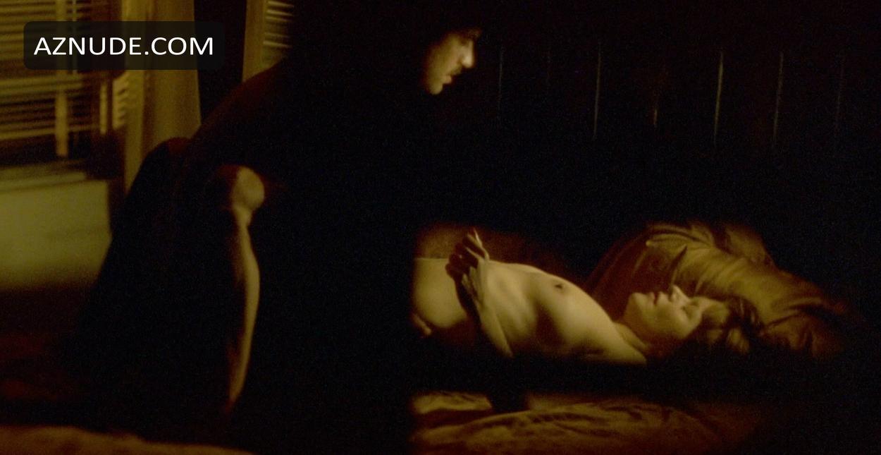 Meg Ryan Nude In The Cut