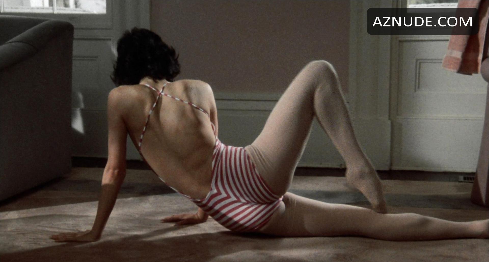 Alien fuck woman porn scenes