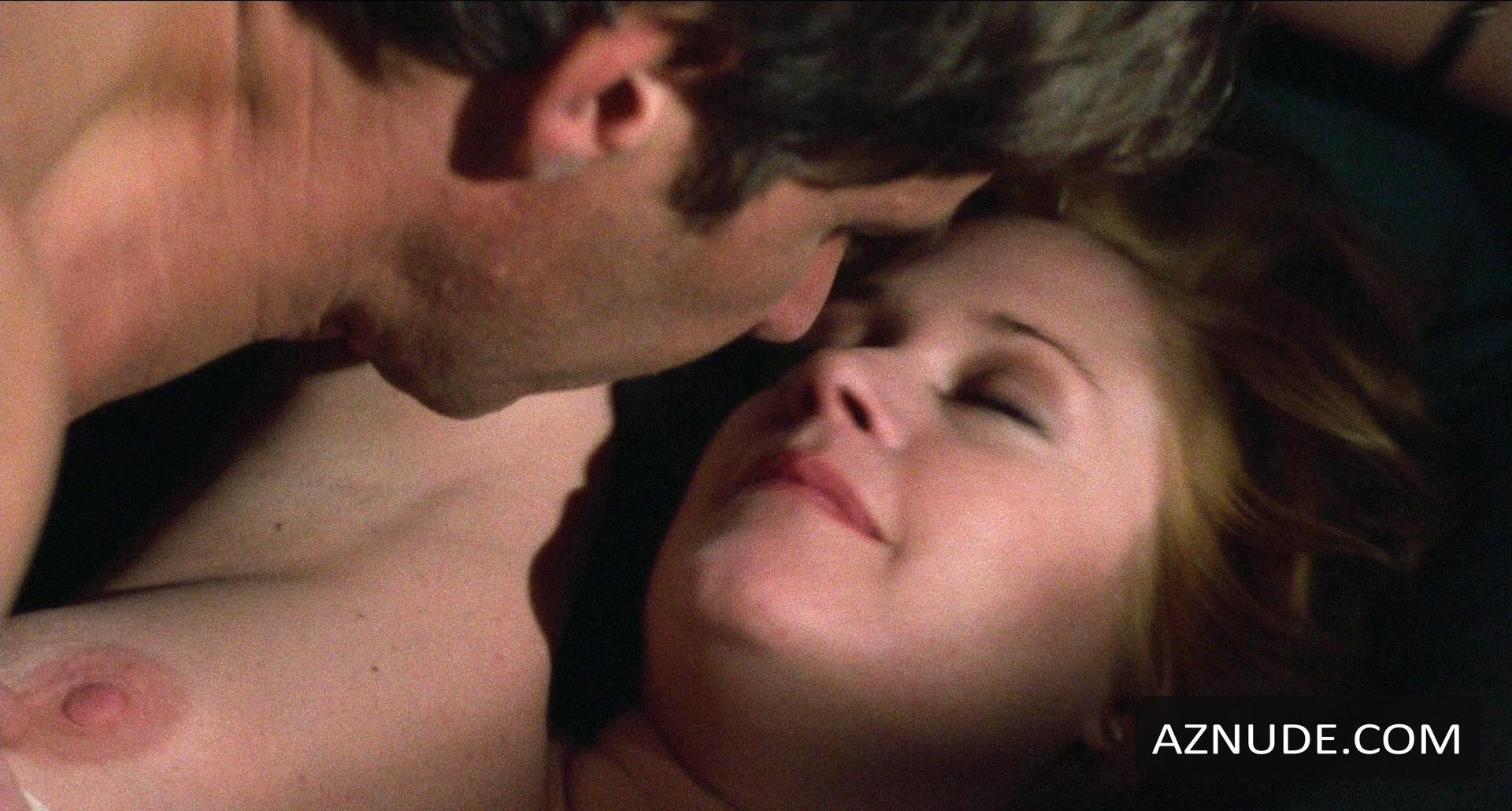 sex scenes of movie working girl