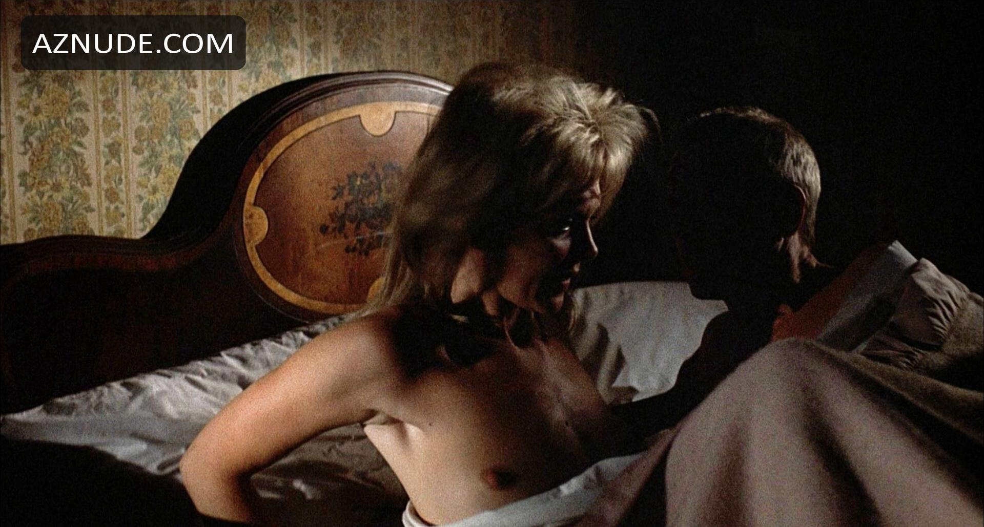 porn ass gravid sexställningar