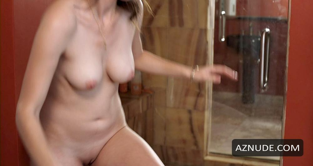 nude Annie pictures duke