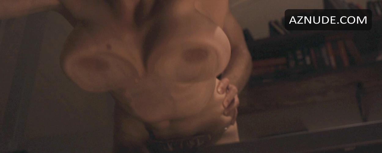 Melissa jones sex scene