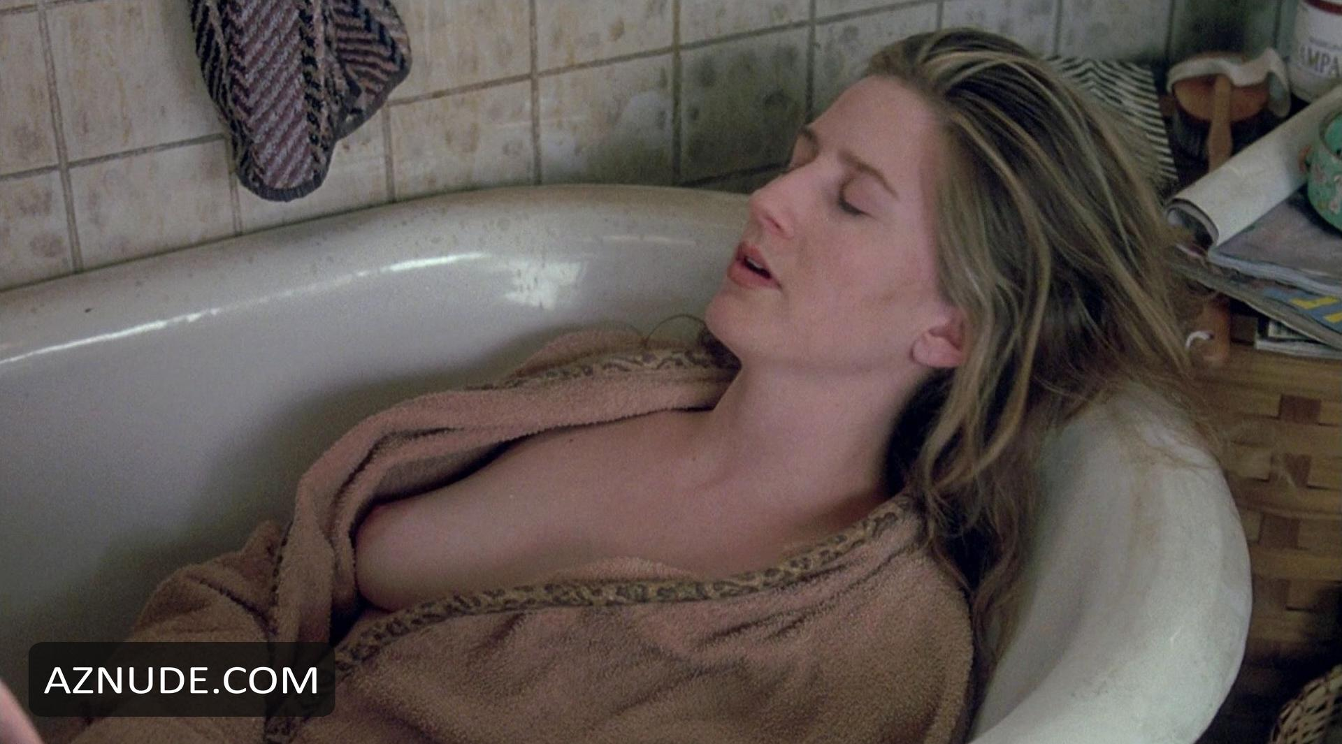 Joey lauren adams sex scene