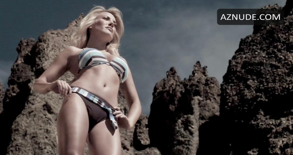 Mercedes Mcnab Nude Pics 76