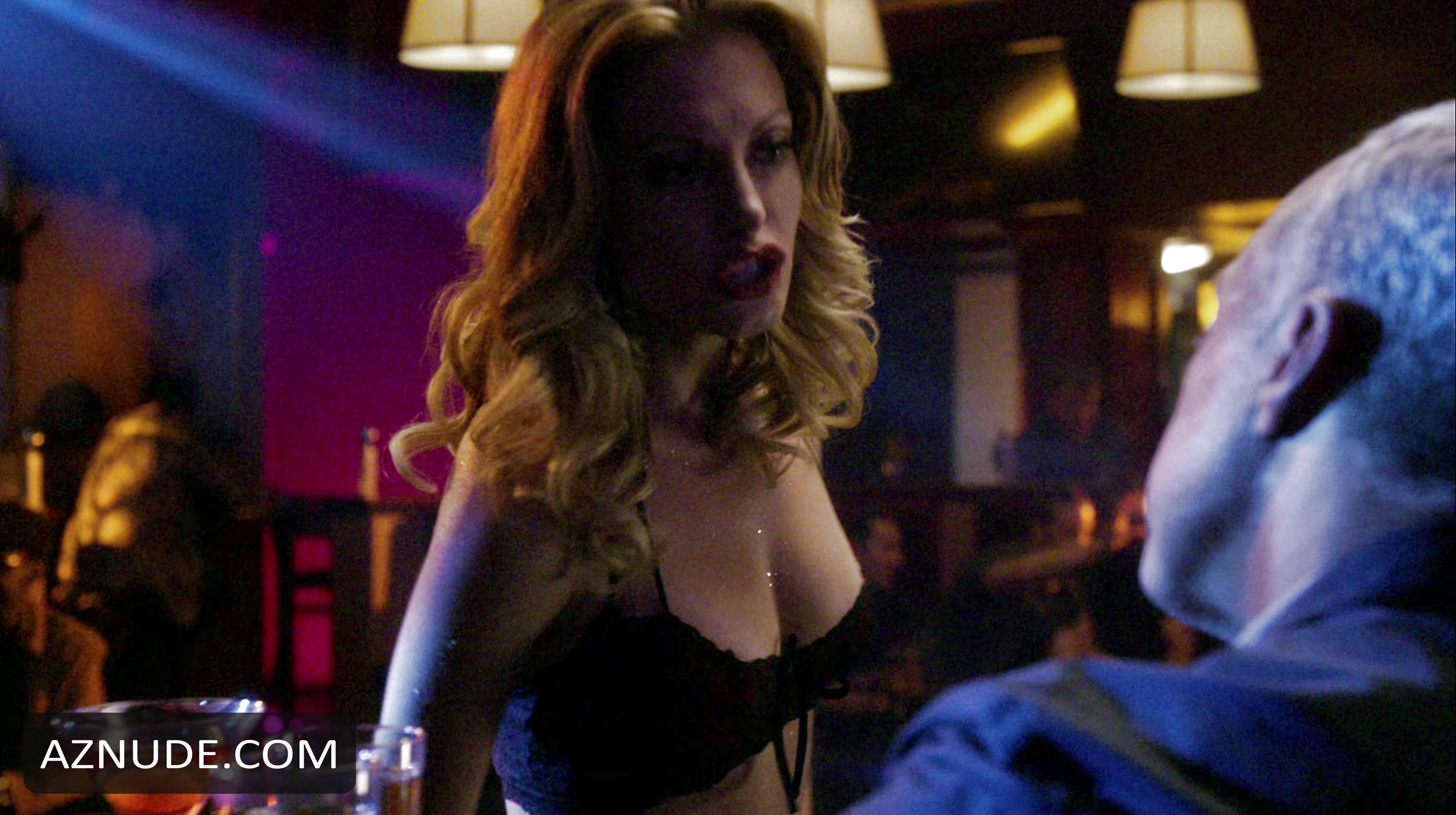 Sandra bullock looped sex scene - 1 part 7