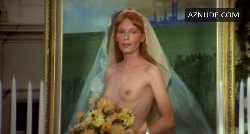 Elsa pataky nude in ninette 1 - 1 part 3