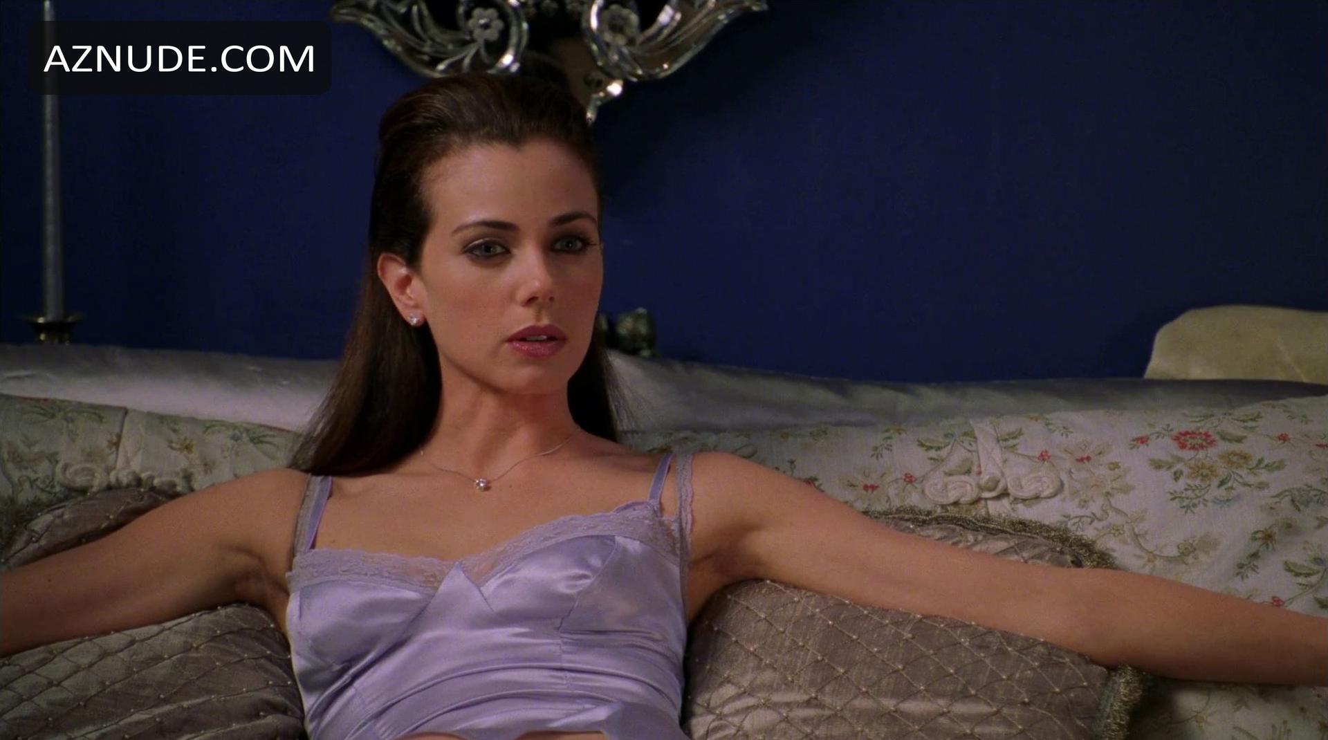 Mia Kirshner Not Another Teen Movie 121