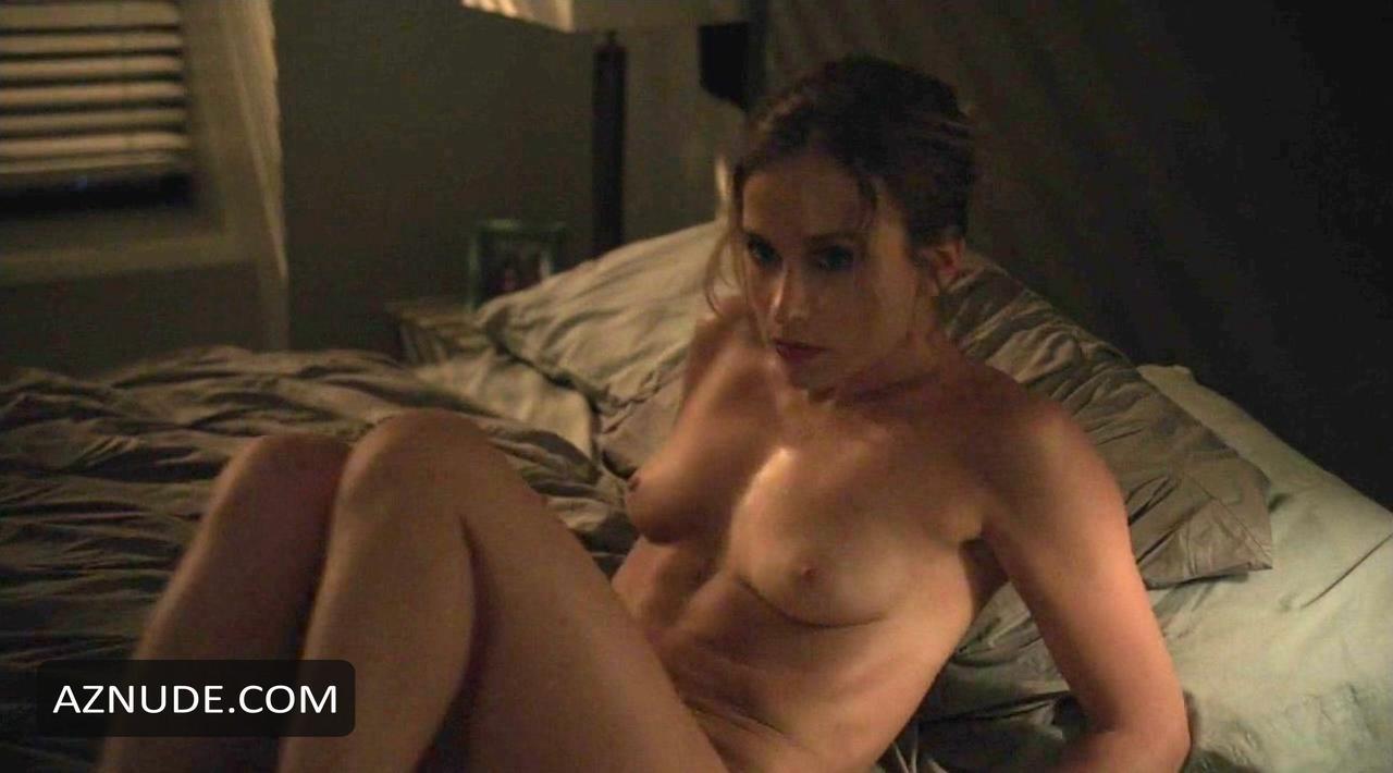 annie clancy sex video