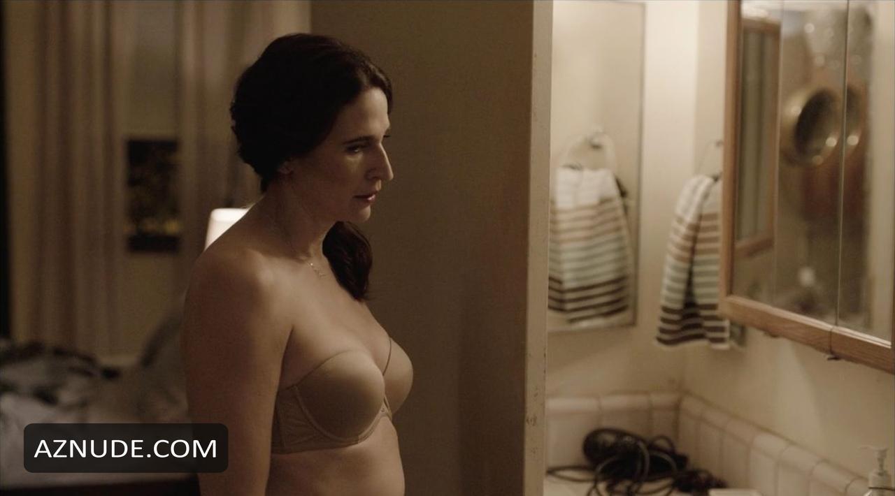 Kathryn hahn sex in i love dick series scandalplanetcom - 3 part 6