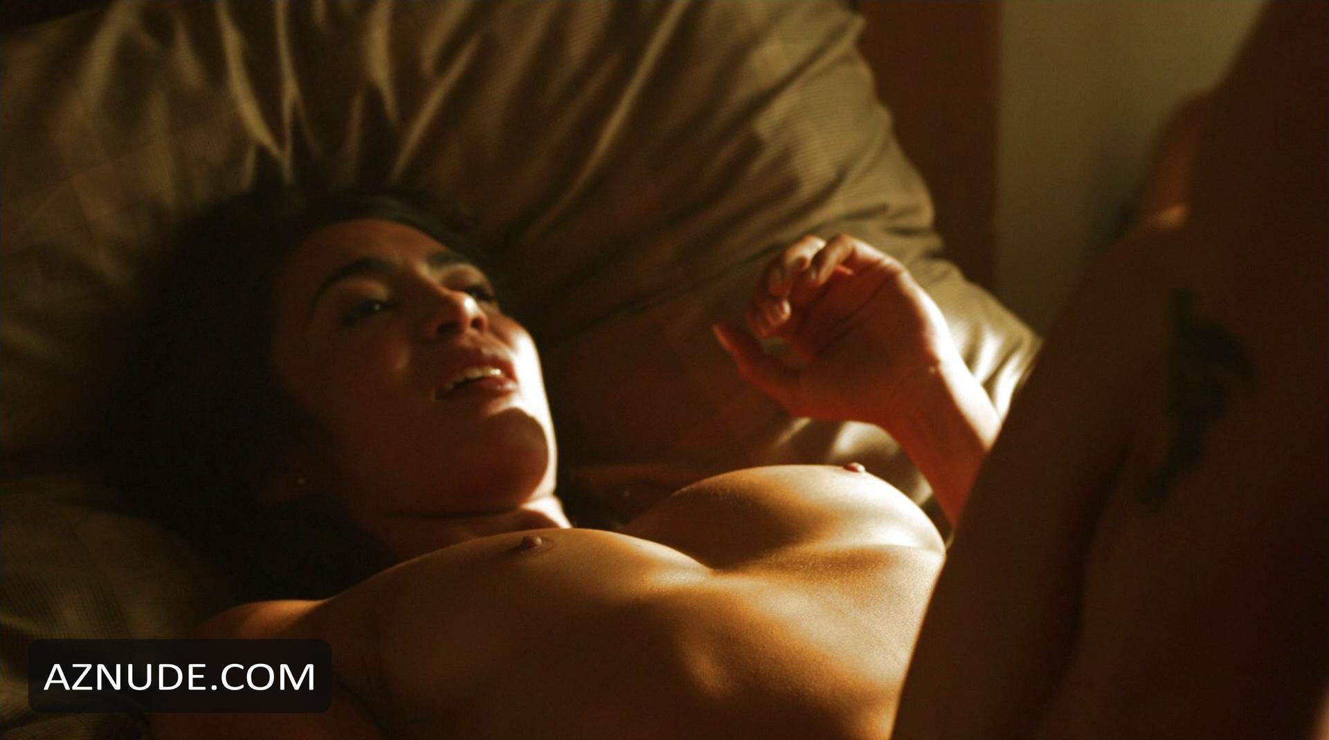 Kristen stewart sex scene 8