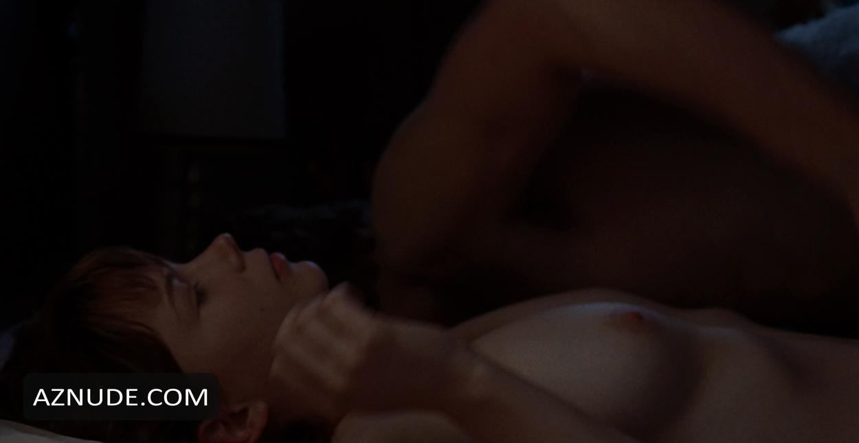 monkey vagina porn pix