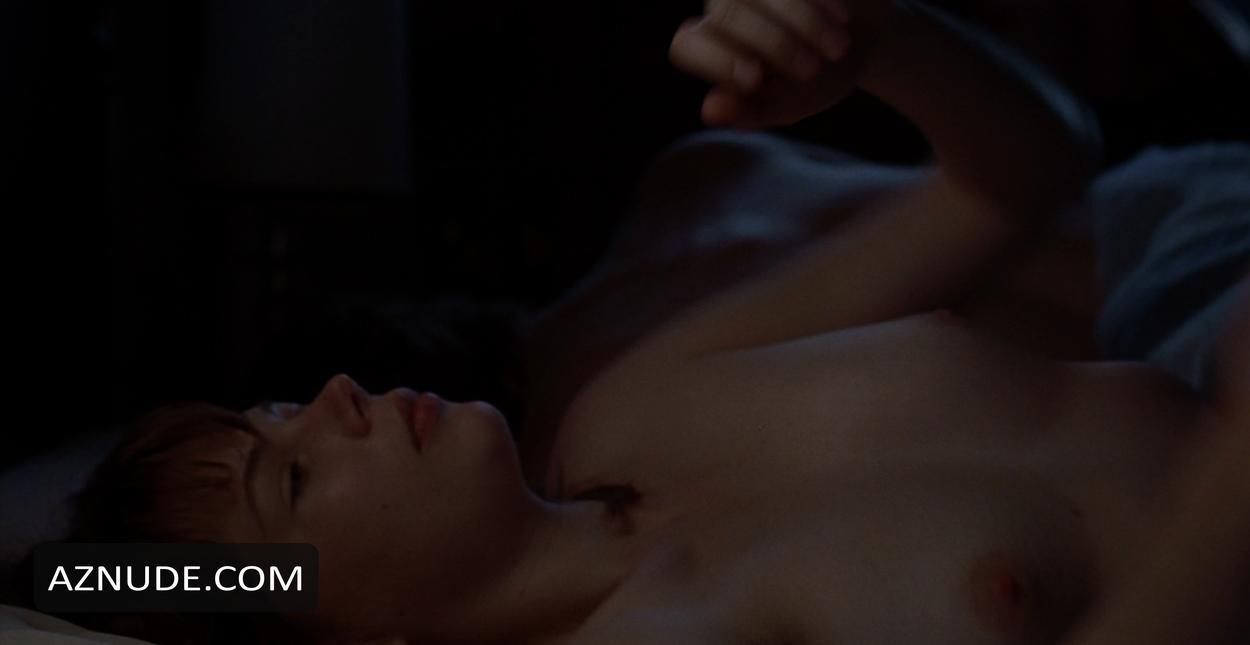 Free amateur spy cam sex