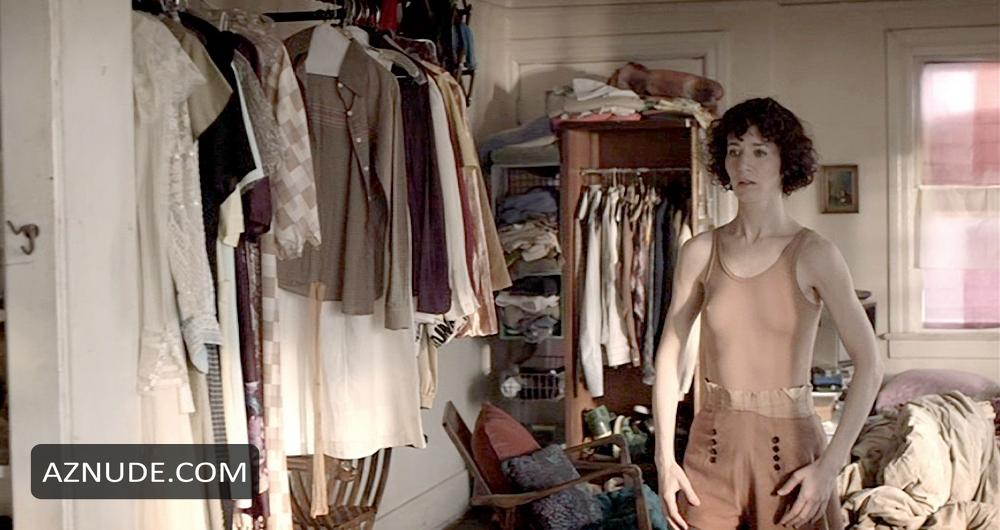 Miranda July Nude 27