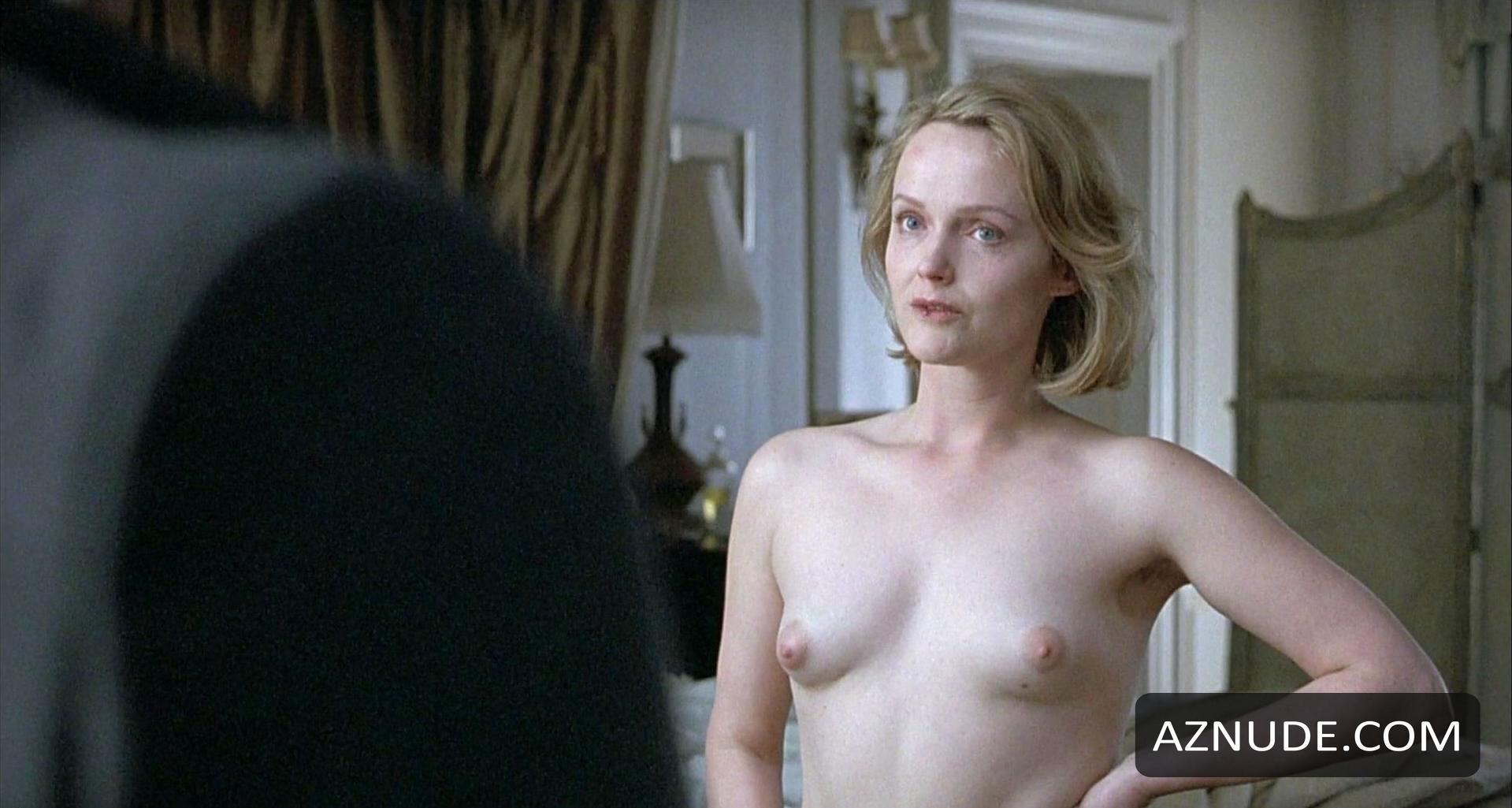 Maria eugenia rito nude
