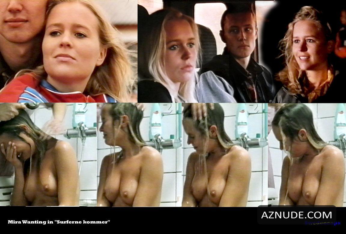 gratis museum i København pernille aalund breasts