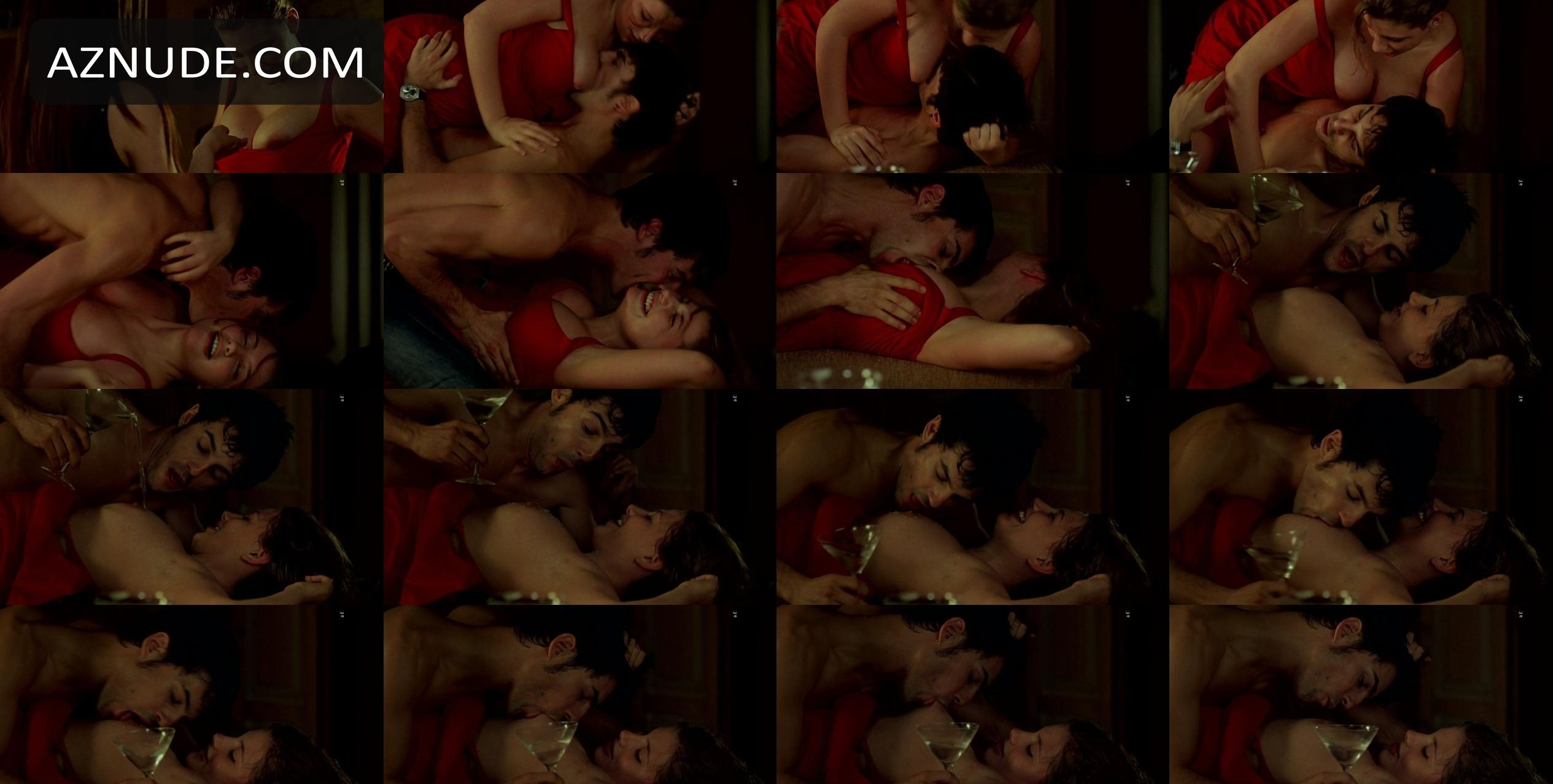 Elena anaya nude butt in sex and lucia movie scandalplanet 7
