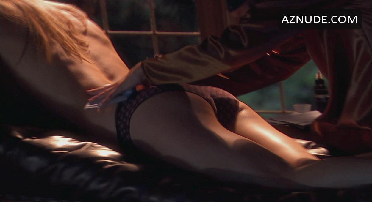 Miriam Mcdonald Nude Gif 48