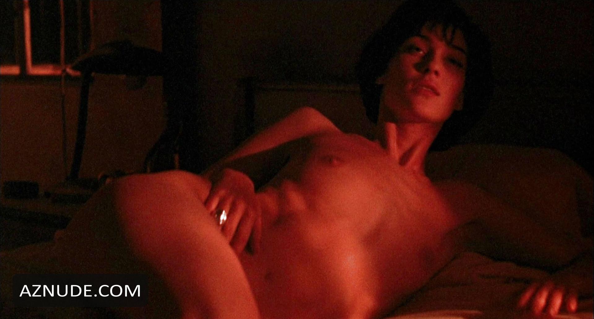 nude-mexican-nekedsex-sine-photo-dial-porn