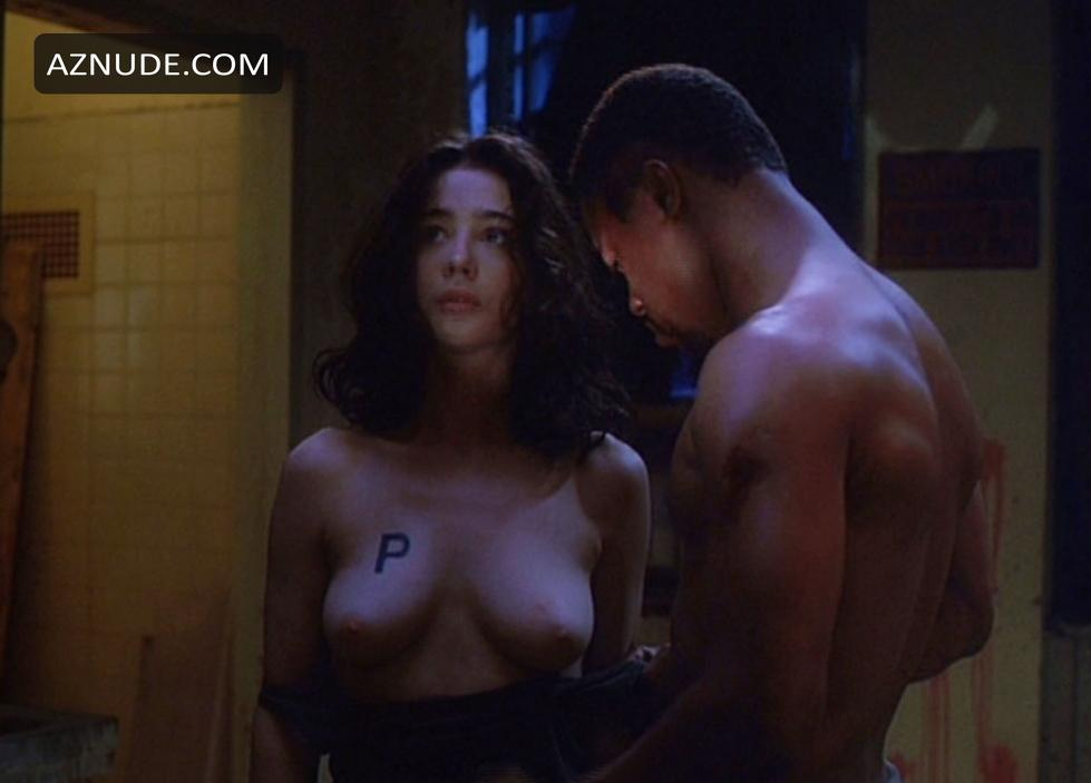 Moira kelly photo gallery opinion