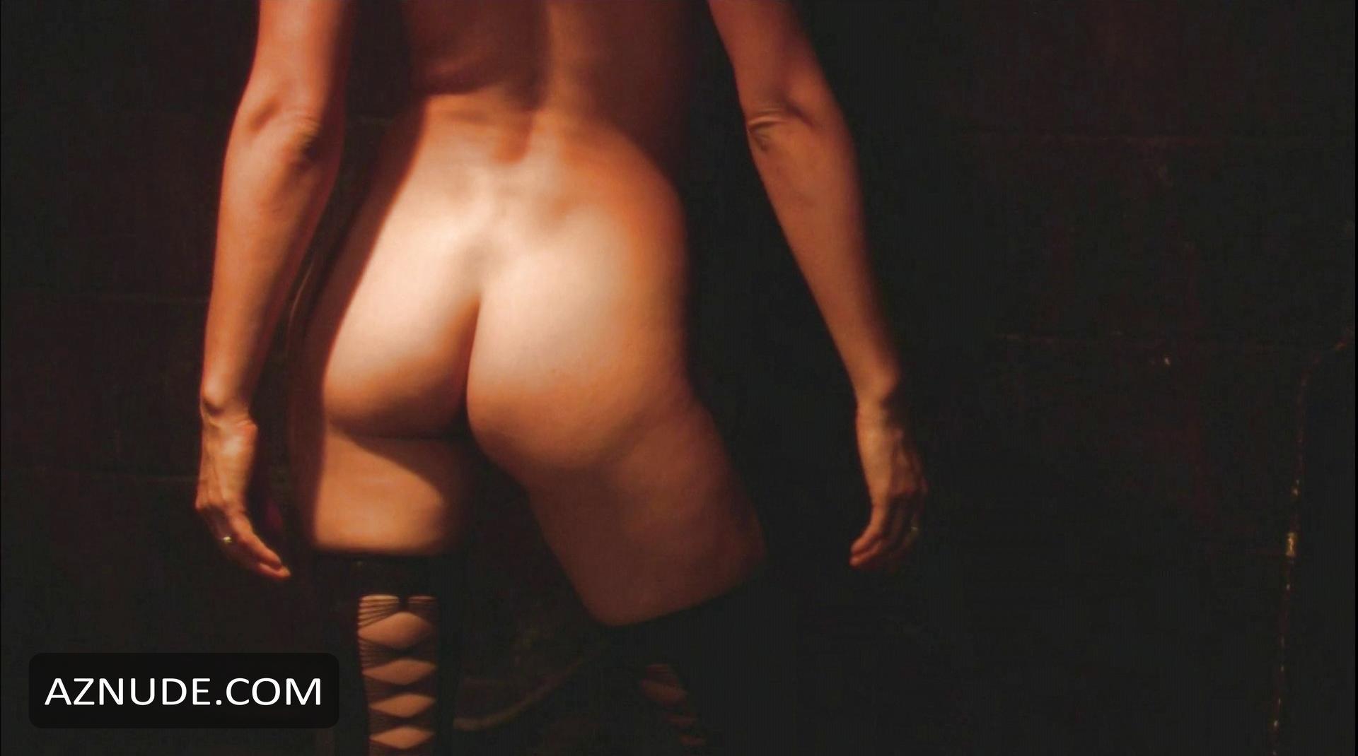 erotic ter