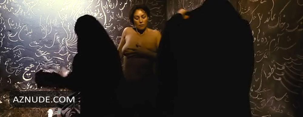 Monica bellucci manuale d amore - 2 part 6