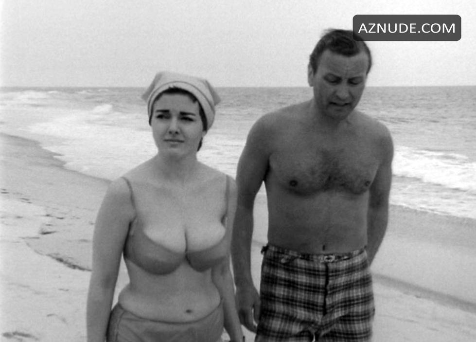 Unholy matrimony 1966 - 1 part 10