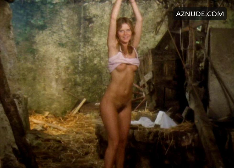Emanuelle and the last cannibals 1977 nieves navarro - 3 2