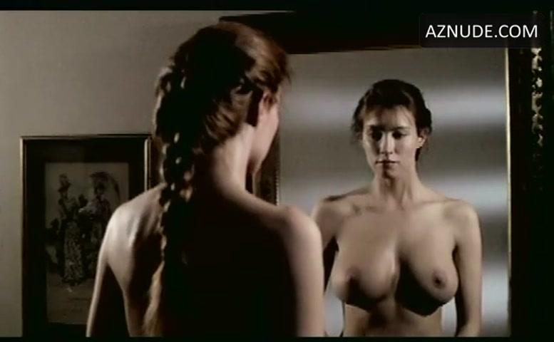 Spank naked daughter
