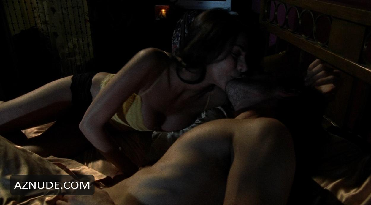Moran Atias Crash Sex 77