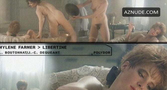 samie-seksualnie-i-golie-foto