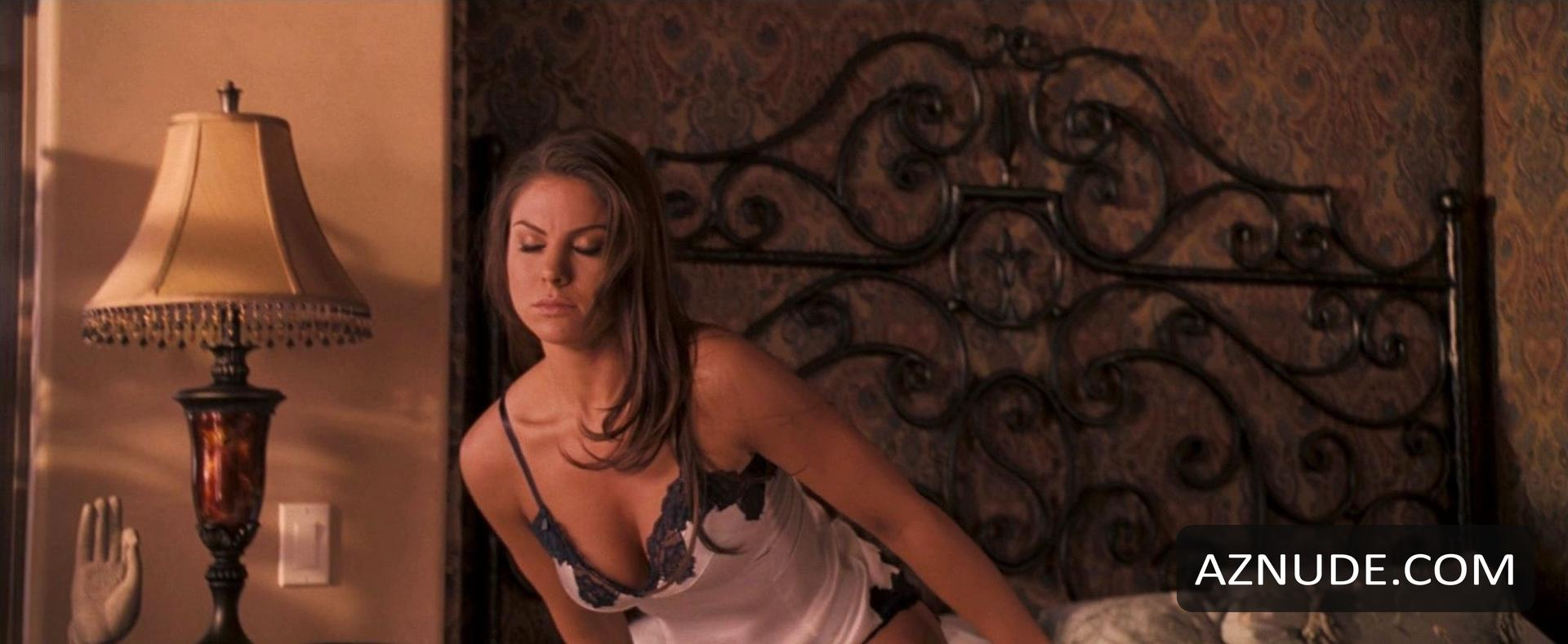 Casually come Nadia bjorlin in fucking vi