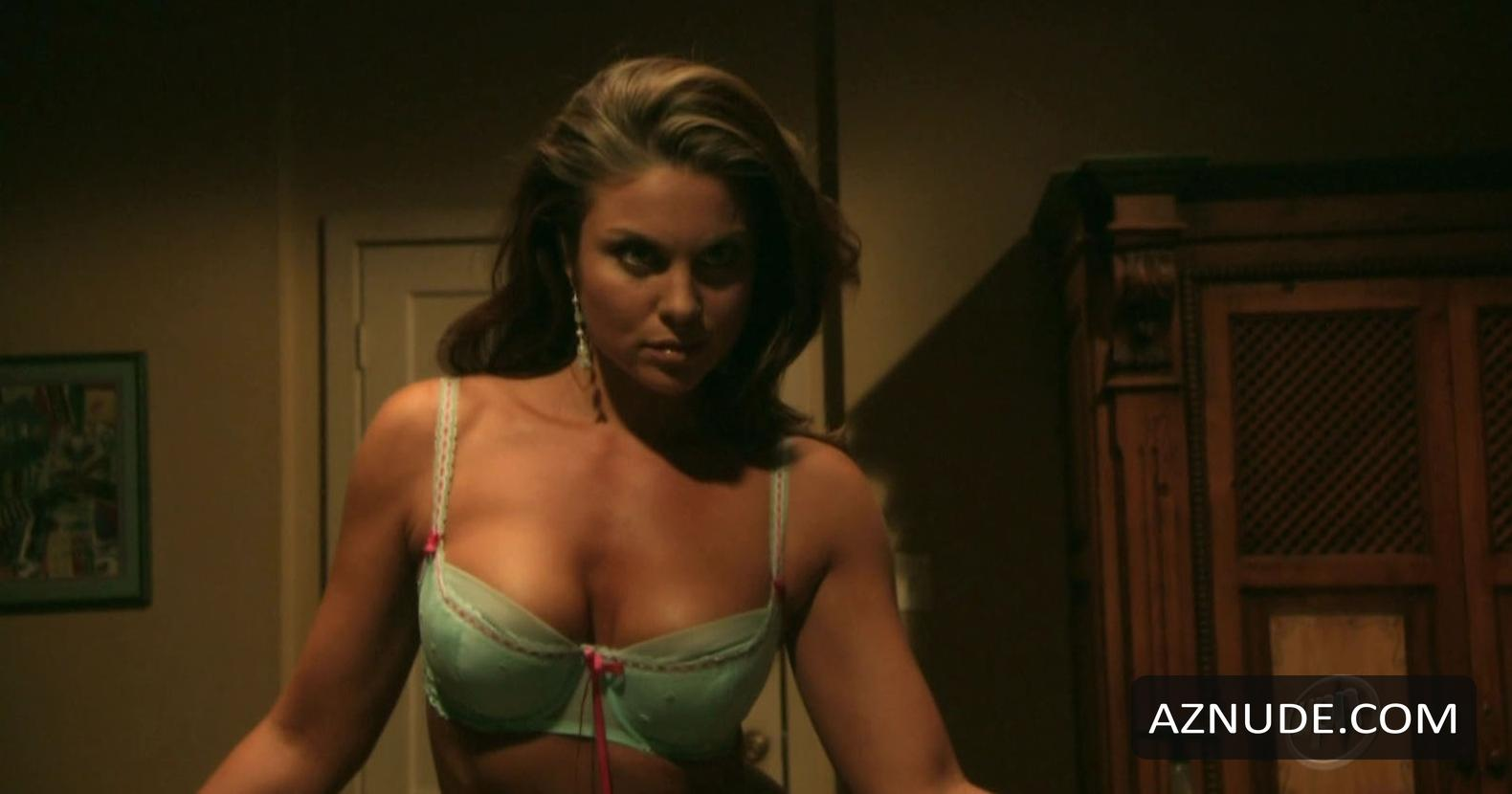 Congratulate, magnificent Nadia bjorlin in fucking vi amusing