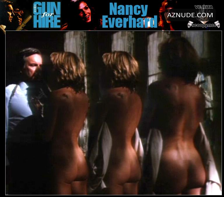 Kay lenz nude scene from 039the passage039 on scandalplanetcom - 3 part 7