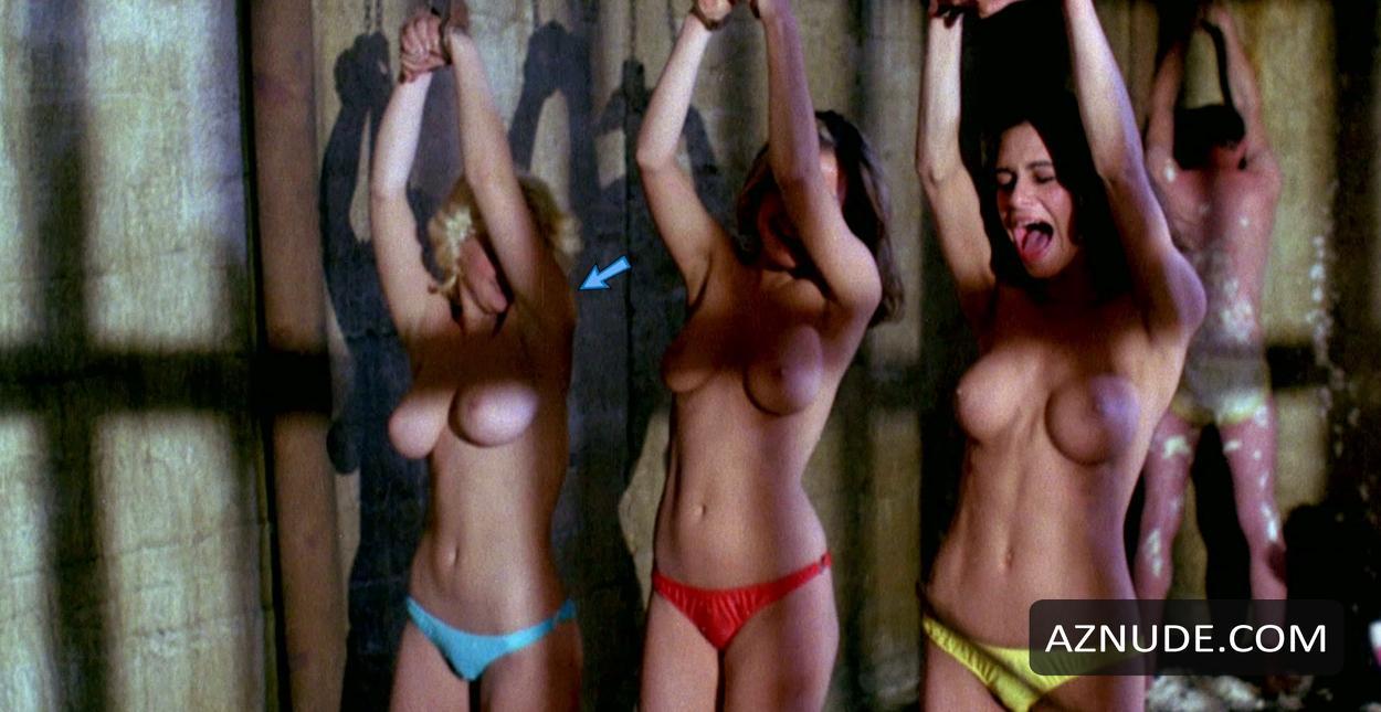 Nude girls in kentucky