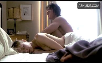 grams clip video 21 sex