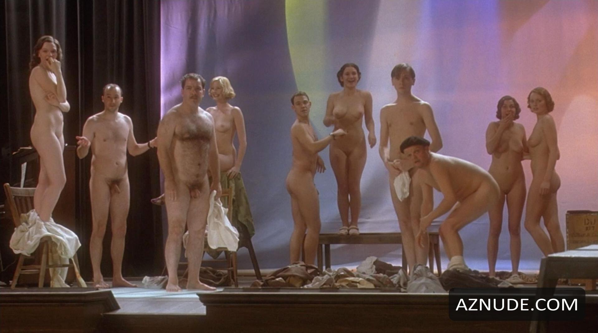 Kate winslet nude - 1 part 4