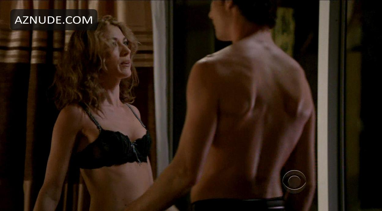 Natalie zea justified 01