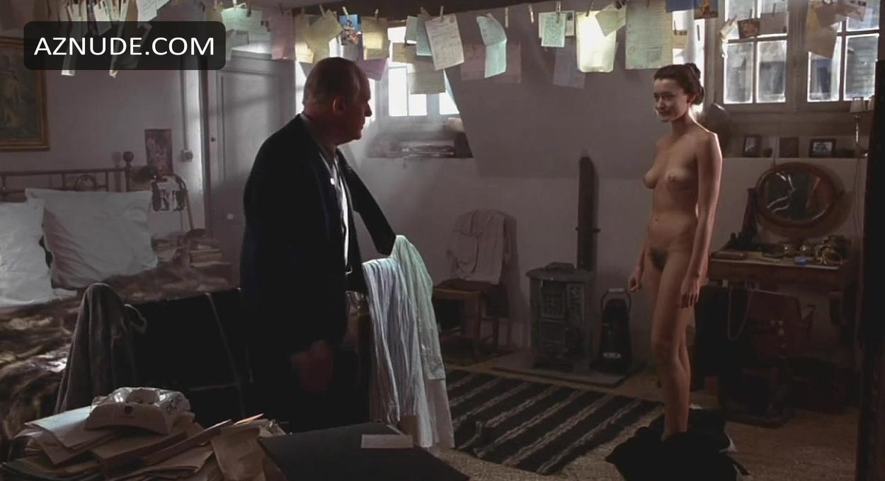 Large lactating boobs
