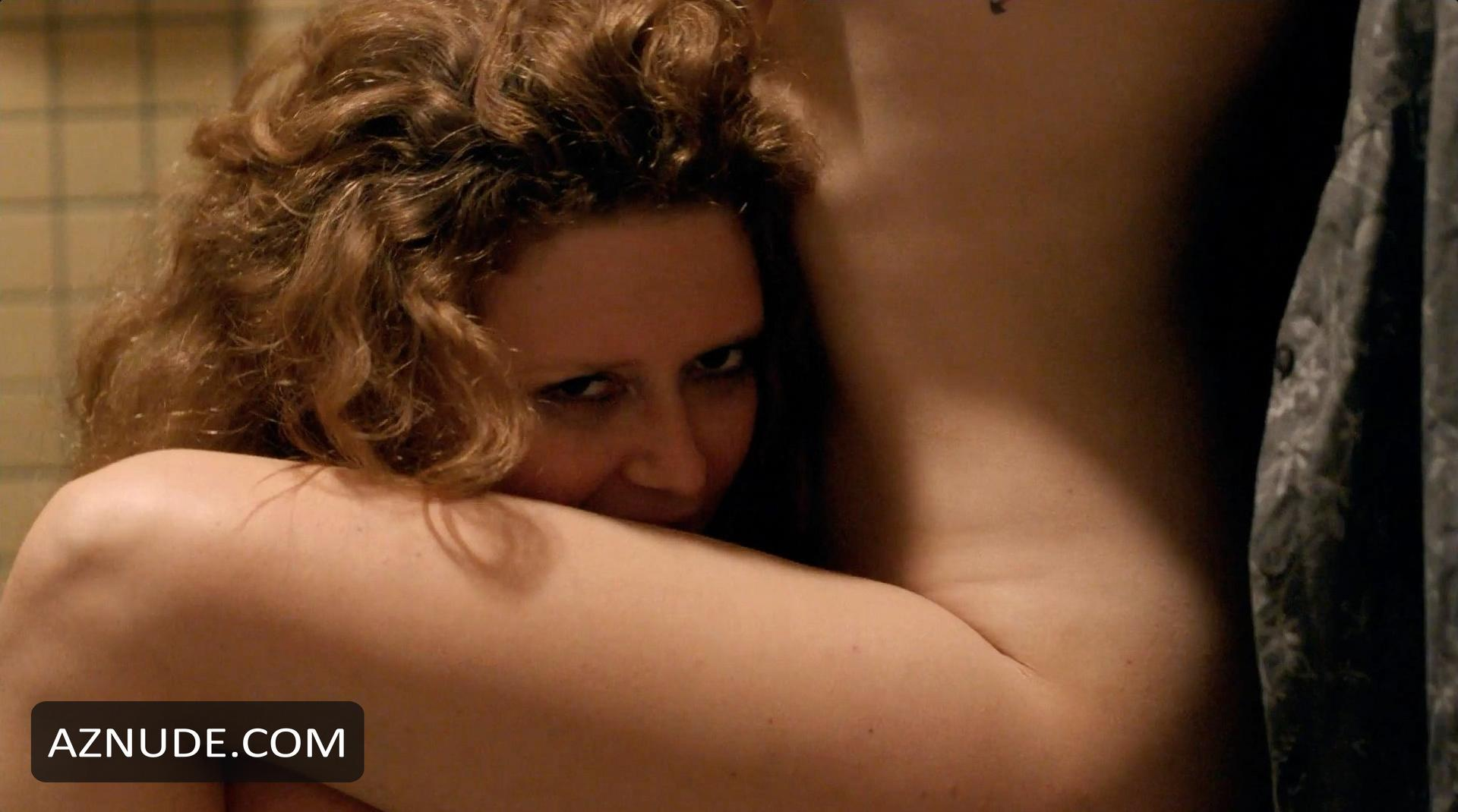 Sexy big women porn