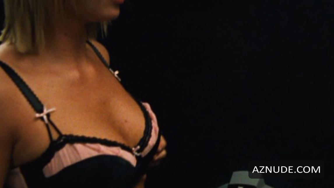 Erotic Photos Sex pot yahoo movies