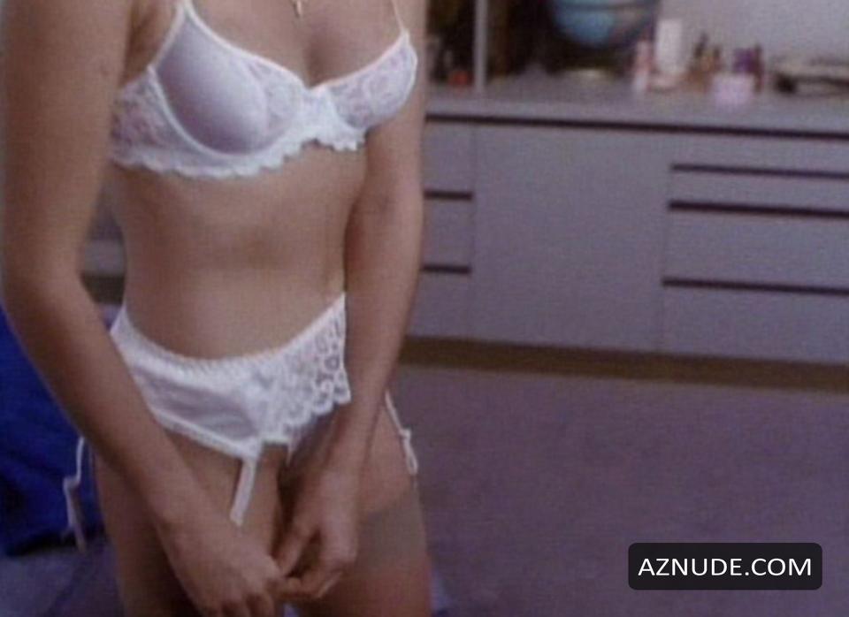 Will terri deboer nude cannot be!